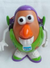 Adorable My 1st Buzzlightyear SpaceRanger Potato Head Toy Story 3